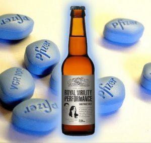 Дапоксетин что за лекарство